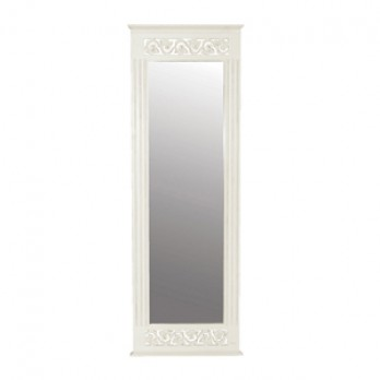 Snowdrop Tall Mirror