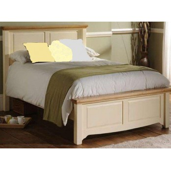 Suffolk King size Bedstead