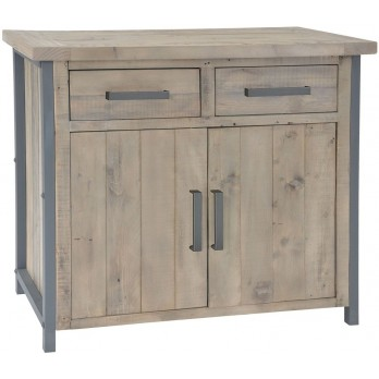 Forge Collection Small SIdeboard