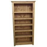 Pakefield Bookcase