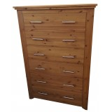 Pakefield Chest of Drawers