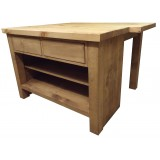 Made to Measure Kitchen Furniture