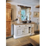 Timeless Sideboard