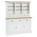 Complete Buffet Top Dresser