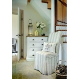 Timeless 2 over 3 Chest of Drawers