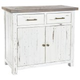 SALTY BAY Small Sideboard